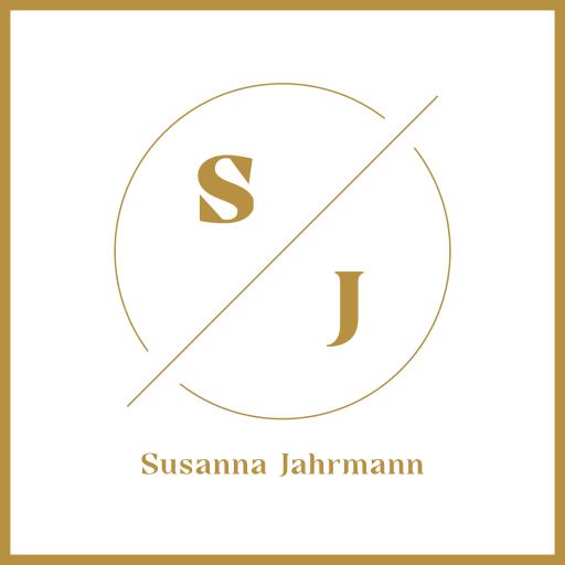 Susanna Jahrmann - Jahrmann Marketing OG